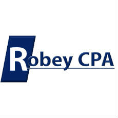 RobeyCPA230x230