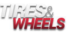 Tire Wholesale Inc Logo